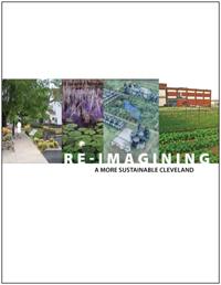 reimagining-cover