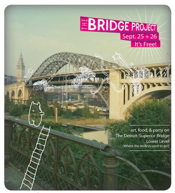 bridgeprint