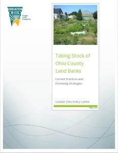 landbankreportcover